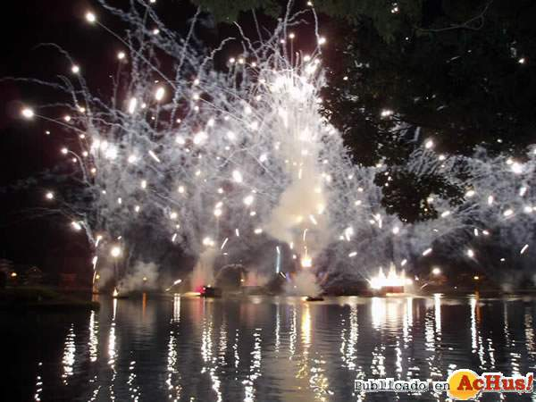Foto de la noticia /public/fotos/IllumiNations-Reflections-of-Earth-en-Epcot.jpg