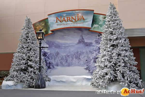 Foto de la noticia /public/fotos/Journey-Into-Narnia.jpg