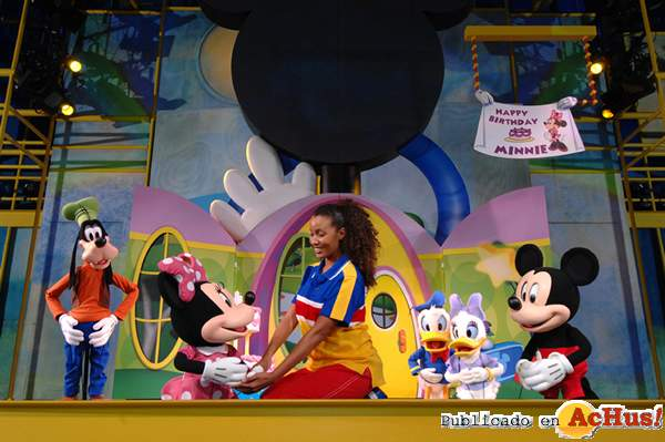 Foto de la noticia /public/fotos/PlayHouseDisney2_small.jpg