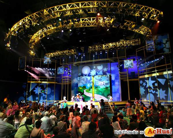 Foto de la noticia /public/fotos/PlayHouseDisney4_small.jpg