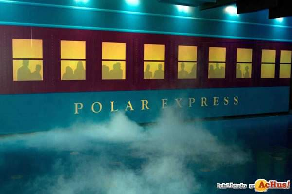 Foto de la noticia /public/fotos/Polar-Express-2_small.jpg