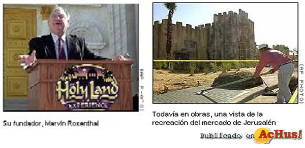 Foto de la noticia /public/fotos/The-Holy-Land-Experience.jpg