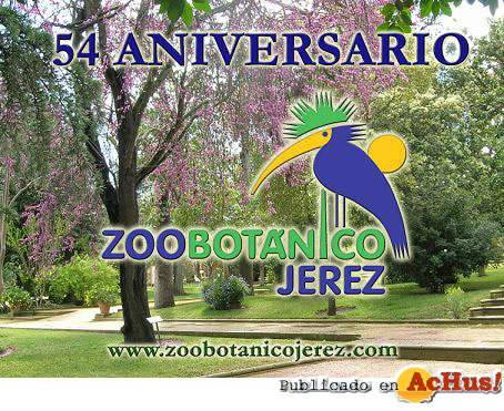 Foto de la noticia /public/fotos/Zoo-Jerez-13022007_small.jpg