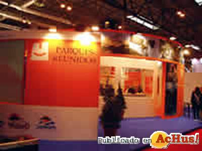 Foto de la noticia /public/fotos/parques-reunidos-fitur2005_small.jpg