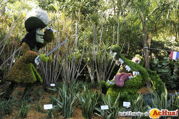 Foto de la noticia /public/fotos2/2009-Epcot-International-Flower-Garden-Festival-03.jpg