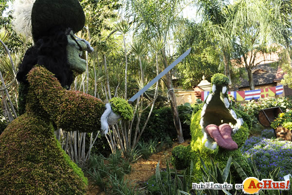 Foto de la noticia /public/fotos2/2009-Epcot-International-Flower-Garden-Festival-04.jpg