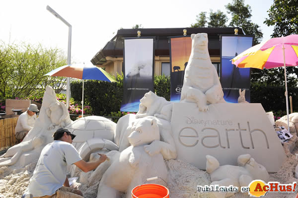 Foto de la noticia /public/fotos2/2009-Epcot-International-Flower-Garden-Festival-06.jpg