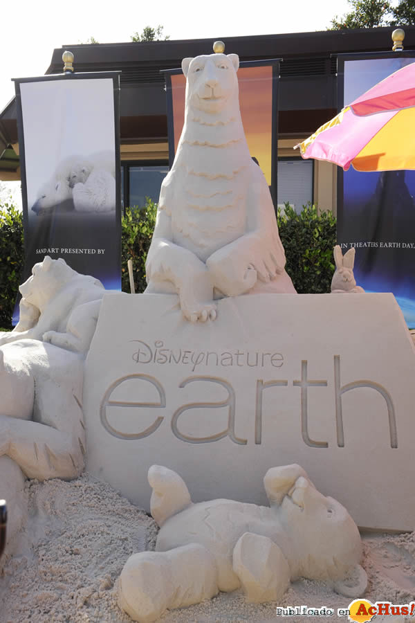 Foto de la noticia /public/fotos2/2009-Epcot-International-Flower-Garden-Festival-07.jpg
