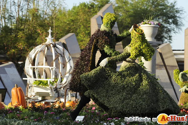 Foto de la noticia /public/fotos2/2009-Epcot-International-Flower-Garden-Festival-08.jpg