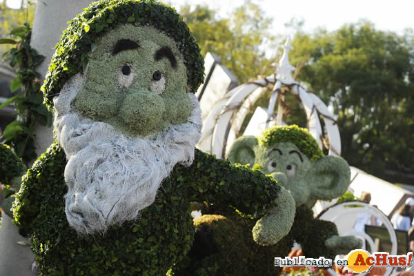 Foto de la noticia /public/fotos2/2009-Epcot-International-Flower-Garden-Festival-09.jpg