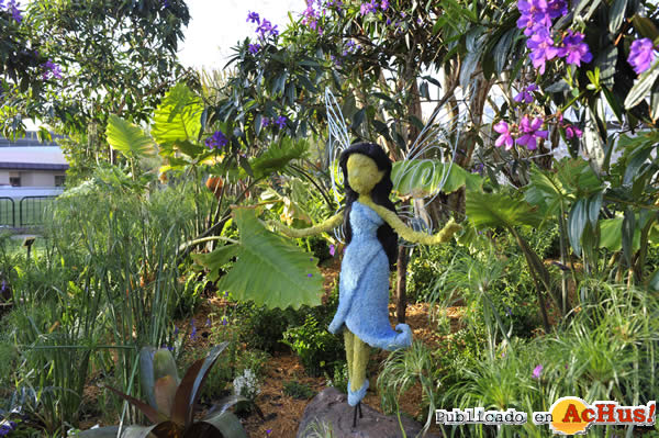 Foto de la noticia /public/fotos2/2009-Epcot-International-Flower-Garden-Festival-14.jpg