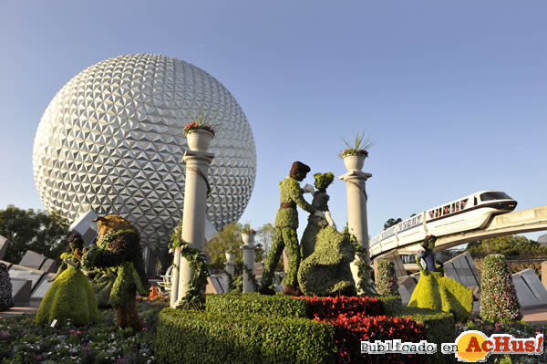 Foto de la noticia /public/fotos2/2009-Epcot-International-Flower-Garden-Festival-17.jpg