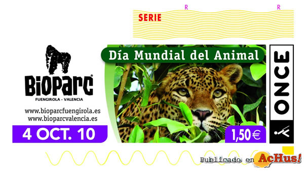 Foto de la noticia /public/fotos2/CUPON-DIA-MUNDIAL-DEL-ANIMAL-2010.jpg