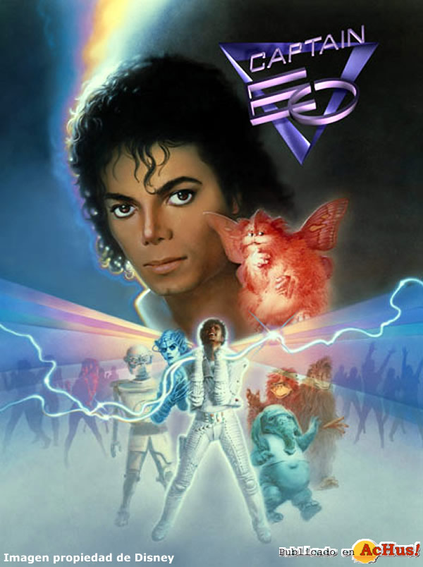 Foto de la noticia /public/fotos2/Captain-EO-Michael-Jackson-01.jpg