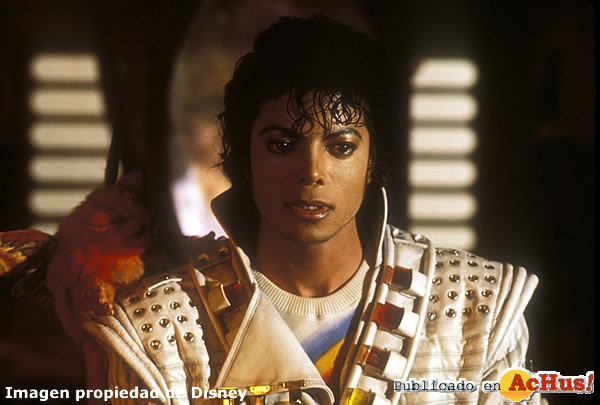 Foto de la noticia /public/fotos2/Captain-EO-Michael-Jackson-02.jpg