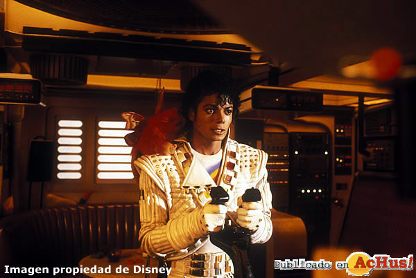 Foto de la noticia /public/fotos2/Captain-EO-Michael-Jackson-03.jpg