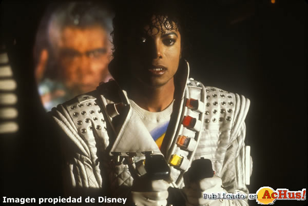 Foto de la noticia /public/fotos2/Captain-EO-Michael-Jackson-04.jpg