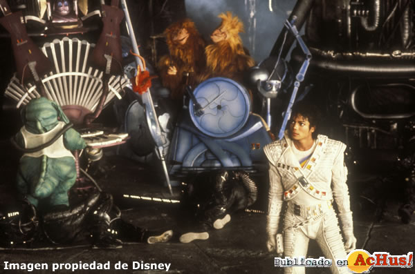 Foto de la noticia /public/fotos2/Captain-EO-Michael-Jackson-06.jpg
