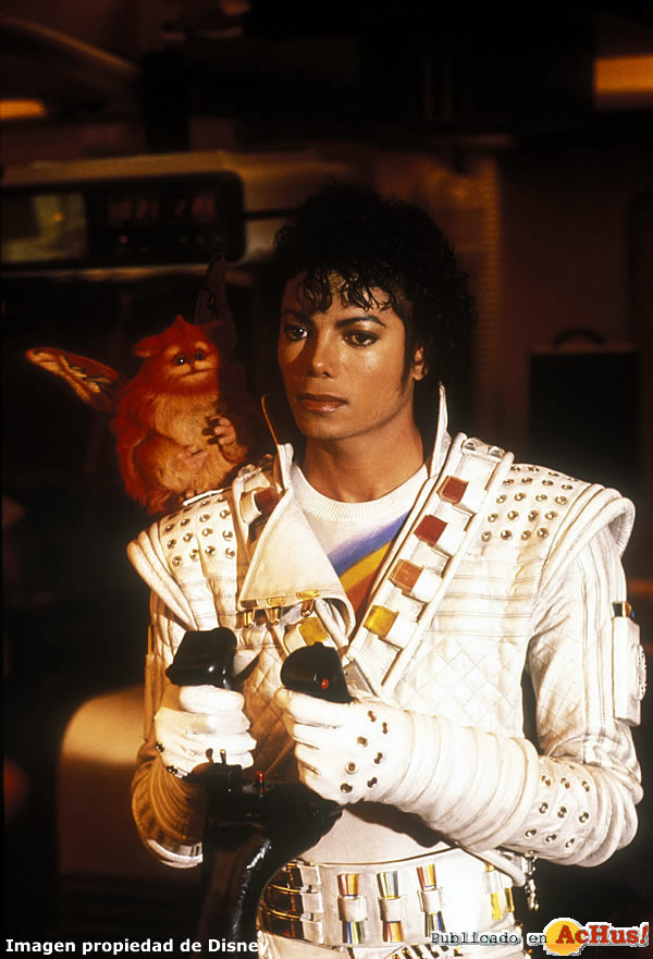 Foto de la noticia /public/fotos2/Captain-EO-Michael-Jackson-08.jpg