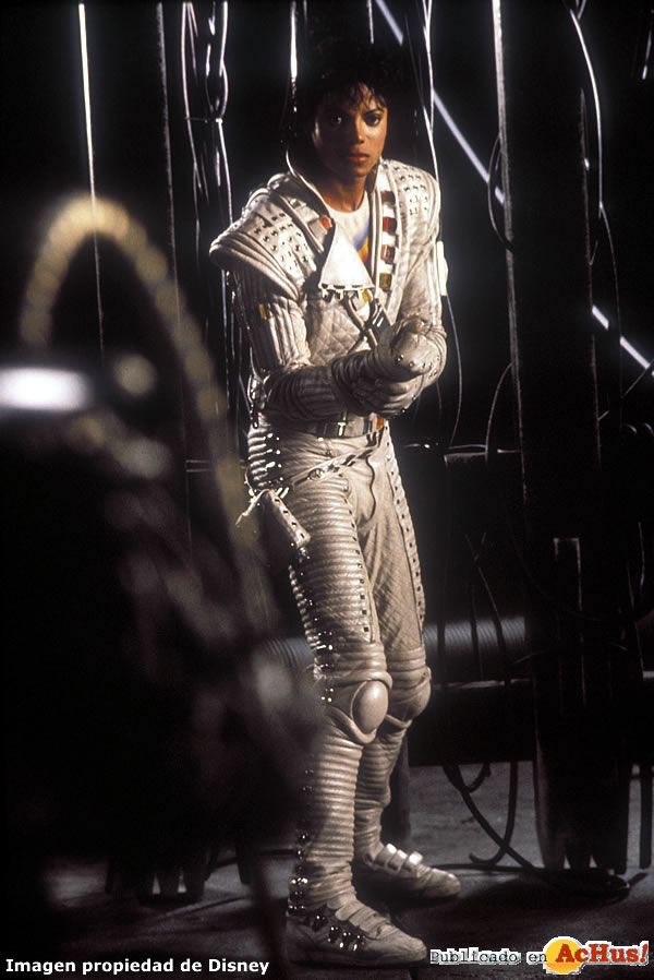 Foto de la noticia /public/fotos2/Captain-EO-Michael-Jackson-10.jpg