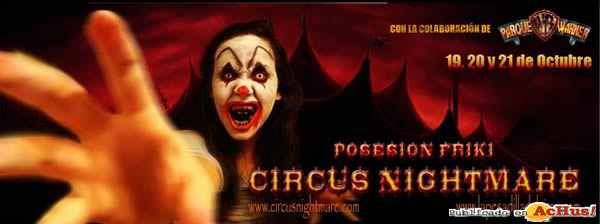 Foto de la noticia /public/fotos2/Circus-Nightmare-110821012.jpg