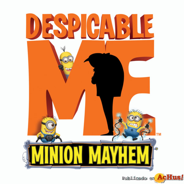 Foto de la noticia /public/fotos2/Despicable-Me-Minion-Mayhem-14032013.jpg