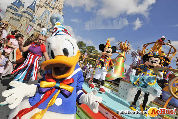 Foto de la noticia /public/fotos2/DisneyWorld-26022009.jpg