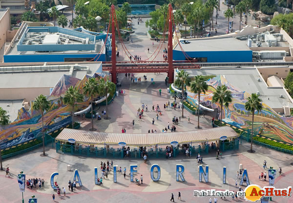 Foto de la noticia /public/fotos2/Disneyland-Resort-08012010.jpg