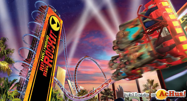 Foto de la noticia /public/fotos2/Hollywood-Rip-Ride-Rockit-01-30042009.jpg