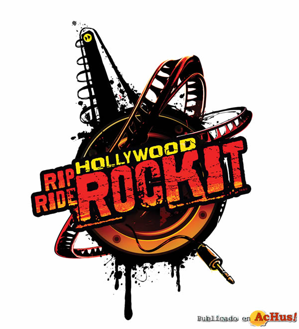 Foto de la noticia /public/fotos2/Hollywood-Rip-Ride-Rockit-02-30042009.jpg