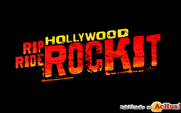Foto de la noticia /public/fotos2/Hollywood-Rip-Ride-Rockit-03-30042009.jpg