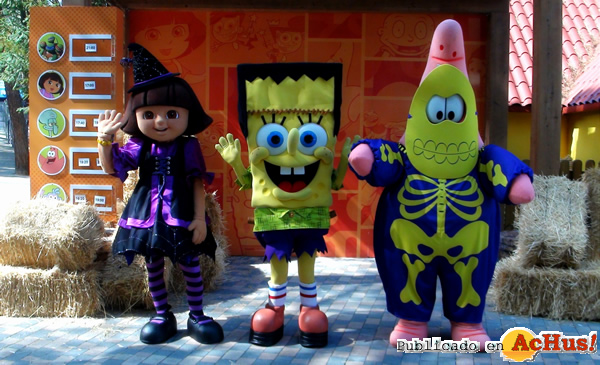 Foto de la noticia /public/fotos2/Nickelodeon-Halloween-07102015.jpg