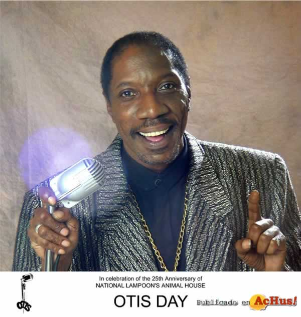 Foto de la noticia /public/fotos2/Otis-Day.jpg