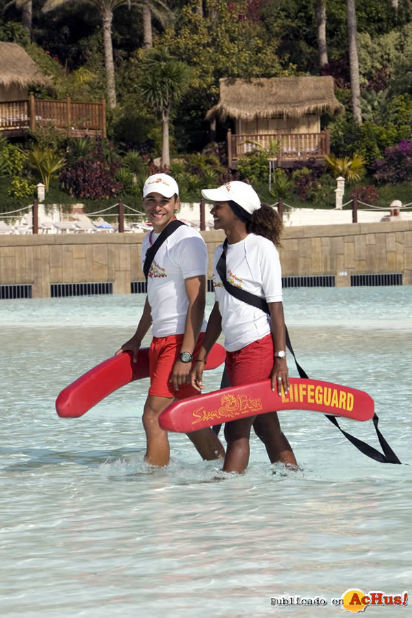 Foto de la noticia /public/fotos2/SiamPark-13022009.jpg