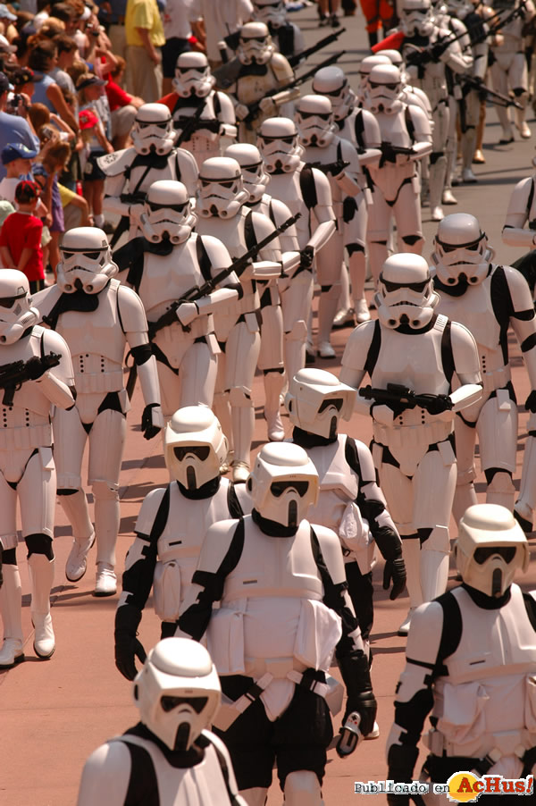 Foto de la noticia /public/fotos2/Star-Wars-Weekends-04-29042009.jpg