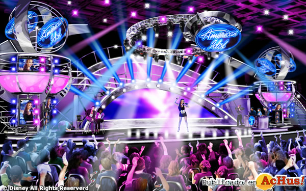 Foto de la noticia /public/fotos2/The-American-Idol-Experience-2009.jpg
