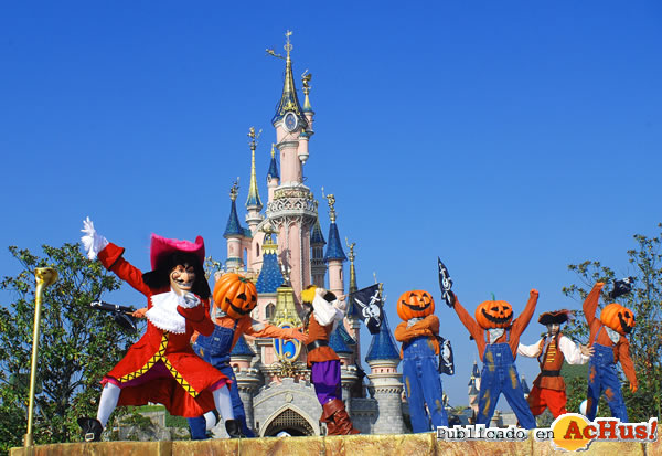 Foto de la noticia /public/fotos2/disneyland-paris-19092008.jpg
