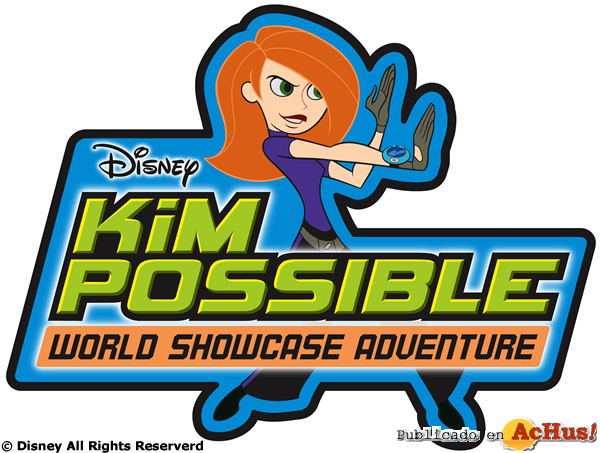 Foto de la noticia /public/fotos2/kim-possible-en-epcot.jpg