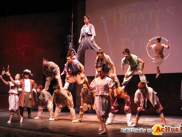 Foto de la noticia /public/fotos2/piratas-29072010.jpg
